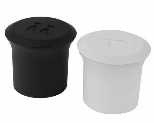 冰激凌硅胶模具,大冰块制冰模具-硅胶厨具