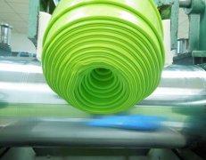 硅胶原材料炼胶机,色母上色,硫化机固化