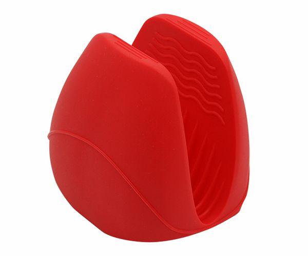 硅胶烤炉手套,耐温硅胶烘焙手套_硅胶用品