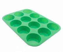 家用硅胶烤箱模具,食品烘焙蛋糕模_硅胶厨具