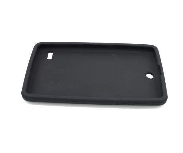 8寸平板电脑硅胶套,ipad硅胶防摔套