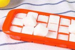 硅胶冰格使用是否安全,真的是无毒无害?