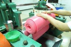 从炼胶做起,提高硅橡胶产品的质量
