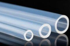 硅胶套管在高温环境中使用 保证工人安全