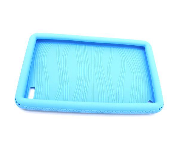 平板电脑硅胶套pad通用防摔保护壳