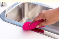 硅胶碗带不仅是配饰 还是一种活动宣传工具