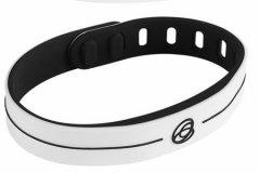 批发硅胶手环时如何判断产品是否优质