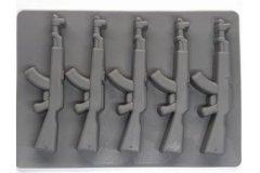 硅胶冰格模具安全吗,如何选购硅胶冰格
