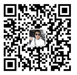 QQ截图20210319144005.png